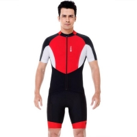 lambda-sapata-summer-cycling-suit
