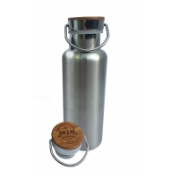 mid-stainless-steel-vacuum-bottle