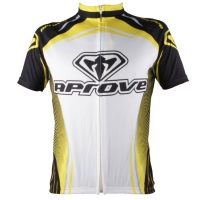 aprove-jersey---black-yellow