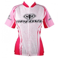 aprove-jersey---pink