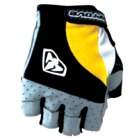 aprove-professional-gloves