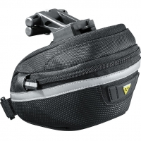 topeak-wedge-pack-ii-尺寸-s-專業座墊袋