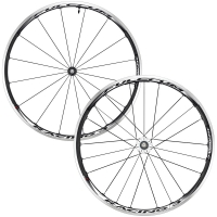 fulcrum-racing-3-2-way-fit-road-wheelset