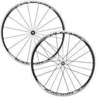 fulcrum-racing-3-clincher-road-wheelset