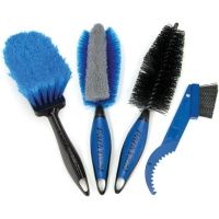 park-tool-bike-cleaning-4-brush-set---bcb-4.2