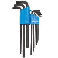 park-tool-professional-l-shaped-hex-wrench-set---hxs-1.2