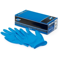 park-tool-nitrile-mechanic-gloves---mg-2