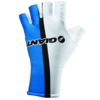 giant-team-aero-short-finger-gloves