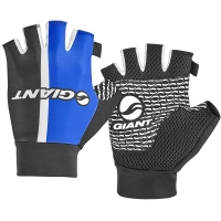 giant-race-day-gloves