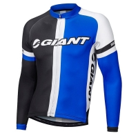 giant-race-day-long-sleeve-jersey