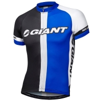 giant-race-day-jersey