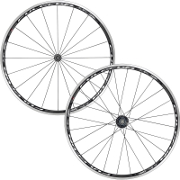 fulcrum-racing-7-clincher-road-wheelset