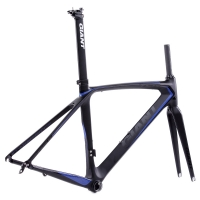 giant-tcr-composite-carbon-road-frameset