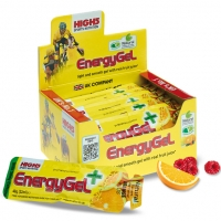 high5-energy-gel-plus---box-of-20-gels