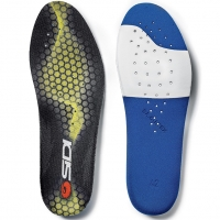 sidi-comfort-fit-insoles