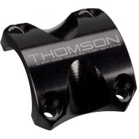 thomson-elite-x4-handlebar-clamp