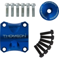 thomson-elite-x4-stem-kit---top-cap---bolt-upgrade-kit