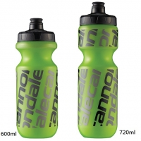 cannondale-diag-water-bottle