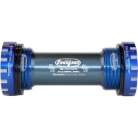 hope-mtb-ceramic-bottom-bracket
