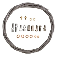hope-stainless-steel-braided-hose-kit-with-connector