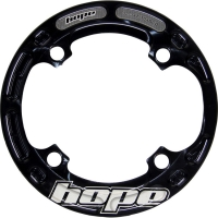 hope-bash-guard