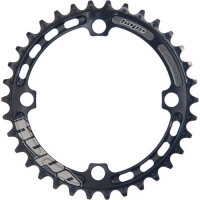 hope-single-dh-chainring