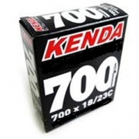 kenda-700c-road-tube