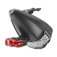 fizik-take-saddle-bag-with-cateye-rapid-3-rear-light