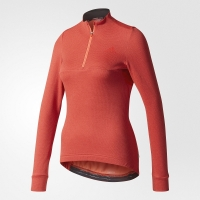 adidas-response-warmtefront-women-s-long-sleeve-jersey