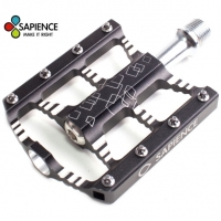 sapience-yp-102-alloy-cnc-pedals