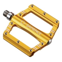sapience-yp-113-alloy-cnc-pedals