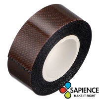 sapience-dtrob-tubular-rim-tape-for-tubular-tyres
