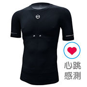 caballero-mens-heart-rate-t-shirt