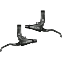 shimano-tiagra-4700-brake-levers