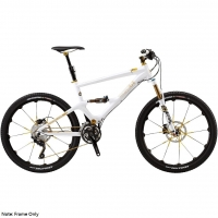 gt-zaskar-100-team-hans-rey-limited-edition-carbon-mountain-frame