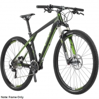 gt-zaskar-carbon-elite-mountain-frame