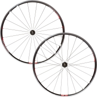 fast-forward-f2a-dt-240s-clincher-aluminum-road-wheelset