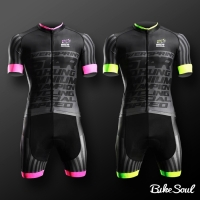 bike-soul-pro-fit-men's-professional-jersey-bibs