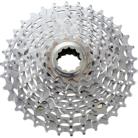 shimano-deore-xt-m770-9-speed-cassette