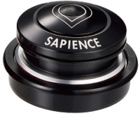 sapience-ylhp-10-alloy-semi-integrated-head-set