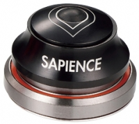 sapience-ylhp-11-alloy-integrated-head-set