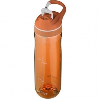 contigo-cortland-water-bottle-720ml-(orange)