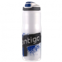 contigo-devon-water-bottle-650ml