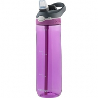 contigo-ashland-water-bottle-720ml-(purple)