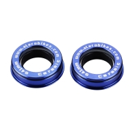 alero-bb-102t86c-press-fit-ceramic-bottom-bracket---shimano