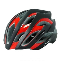 atunas-bike-mobile-suit-helmet---he15025-(black-red)