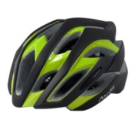 atunas-bike-mobile-suit-helmet---he15023-(black-green)
