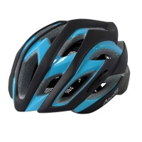 atunas-bike-mobile-suit-helmet---he15024-(black-blue)