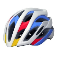 atunas-bike-mobile-suit-helmet---he15021-(white-blue-red)