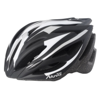 atunas-bike-motion-helmet---he15014-(matte-black-grey-white)
